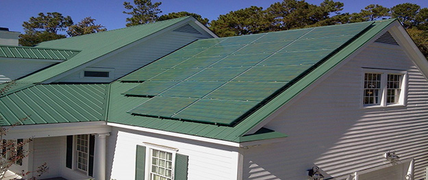 GoSolarGo is a win-win for any homeowner